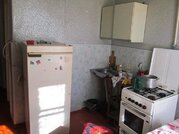 Продаётся дёшево 2-комнатная квартира в хорошем состоянии - Фото 5