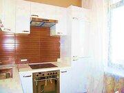 Продажа 2-х комнатной квартиры на Котельнической набережной д. 1/15 - Фото 3