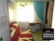 3-к квартира с отличным ремонтом на Пл. Ленина - Фото 3