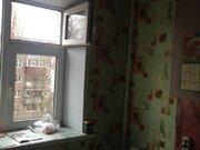 Продажа квартир ул. Краснознаменная, д.9