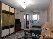 Продажа квартир ул. 60 Армии, д.4