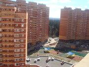 Продается 1 комн кв. Звенигород Супонево дом 5 за 2,1 млн - Фото 1