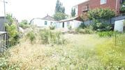 Земельный участок в центральном районе. - Фото 1