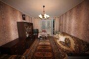 Продается 1-комнатная квартира пр. Маркса д. 38 - Фото 2