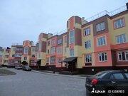 Продажа квартир в Кадыйском районе