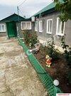 Продажа дома, Стародеревянковская, Каневской район, Ул. Криничная - Фото 5