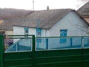 Продажа дома, Белый Колодезь, Вейделевский район - Фото 2