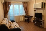 Аренда квартиры, Хабаровск, Рабочий городок ул - Фото 1