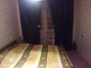 Ул.Стандартиая д.15 2-ух комнатная квартира, Купить квартиру в Москве по недорогой цене, ID объекта - 308206365 - Фото 4