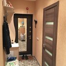 Продажа 1 комнатной квартиры Подольск улица Юбилейная 2а - Фото 4