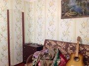 Продаю 2-комн. квартиру м. Люблино, ул. Красноонская, д.21, корп.2 - Фото 1