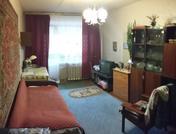 Продается 1-комнатная квартира в Ивантеевке, ул. Смурякова д. 9 - Фото 4