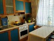 Свободная продажа двухкомнатной квартиры - Фото 5