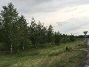 Участок под коммерческую деятельность, Усть-Курдюмское шоссе - Фото 4