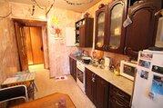 Продается 3 комнатная квартира в Видном - Фото 4