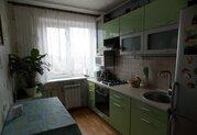 2-к.кв - полтавская - Фото 4