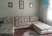 Продается 3-комнатная квартира, ст Трудовая, Городок 1 - Фото 1