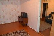 Cдам 2 комнатную квартиру ул.Академика Павлова д.3 - Фото 5