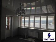 З-х Дальневосточная 10/10 100 кв м евро отделка новый дом - Фото 2