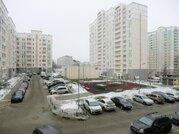 2-комнатная квартира ул. Вяземская - Фото 2