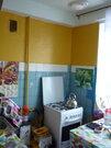 Продам 2 к.кв. оп 50,1 м2 в г. Санкт-Петербург, ул. Руднев - Фото 3