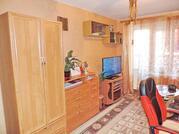 1-комнатная квартира, г. Протвино, Лесной бульвар - Фото 4