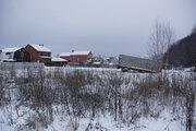 Земельный участок 15 соток. ПМЖ - Фото 4