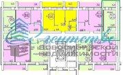 1 380 000 Руб., Продажа квартиры, Новосибирск, Ул. Титова, Купить квартиру в Новосибирске по недорогой цене, ID объекта - 322948842 - Фото 1