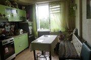 Продажа двухкомнатной квартиры в Санкт-Петербурге - Фото 1