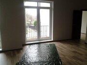 190 000 €, Продажа квартиры, Купить квартиру Юрмала, Латвия по недорогой цене, ID объекта - 313152976 - Фото 5