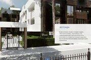 1 171 570 €, Продажа квартиры, Купить квартиру Юрмала, Латвия по недорогой цене, ID объекта - 313139749 - Фото 2