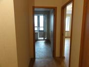 Однокомнатная квартира в новом доме в п. Парголово - Фото 4