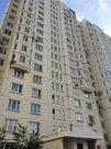 Продажа 2-х комнатной квартиры в Химках на ул.Бабакина - Фото 1
