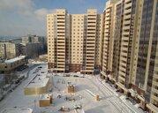 1 комнатная студия 37.3 кв.м. в г.Жуковский, ул.Лацкова д.1 - Фото 3