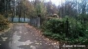 Продаюучасток, Заветы Мичурина, м. Горьковская