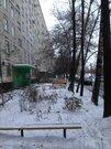 Аренда квартиры в Москве
