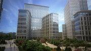 Продаю апартаменты в 7 корпусе 2 секции ЖК втб Арена Парк - Фото 1