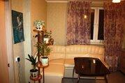 Продам 2-.к.кв-ру 40кв.м.ул.Рощинская 27., Купить квартиру в Екатеринбурге по недорогой цене, ID объекта - 318027219 - Фото 17