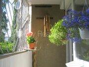 Продажа квартиры, Бривибас гатве, Купить квартиру Рига, Латвия по недорогой цене, ID объекта - 309746427 - Фото 13