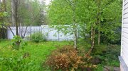Продается дом 120м2 в близи д. Лисавино Истринского района, - Фото 3