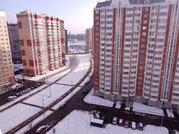 1к. кв. мкр. Восточное Бутово, ул. Крымская - Фото 3