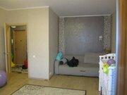 1-комнатная квартира у м. Шипиловская - Фото 2