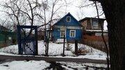 Продам дом 25 кв.м. с участком в Наро-Фоминске, ул. Володарского, д. 1 - Фото 2