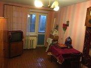 Продается 2-х ком кв в Климовске ул. Ленина 9 - Фото 5
