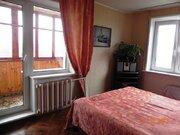 Двухкомнатная квартира улучшенной планировки по улице Пионерская - Фото 5