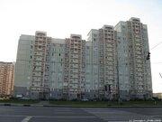 Продам 1 к/кв, мкр. Северный (г.Москва) - Фото 1