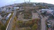 Продаётся участок, база - 1 га в собственности (земли промышленности) - Фото 5
