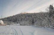 Земельный участок с домом в с.Ассы, Белорецкий район Башкортостана - Фото 3