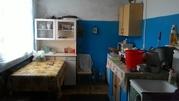 """Продается дача деревня Панино, СНТ """"Вега"""". (Бронницы) - Фото 4"""
