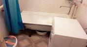 Однокомнатная квартира в гор. Волоколамске на ул. Заводская - Фото 4